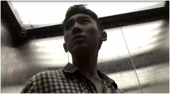 AIP 影片