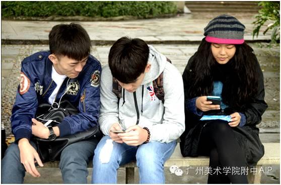 堂之广州动物园