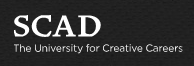 美国萨凡纳艺术设计学院