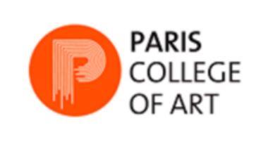 巴黎艺术学院