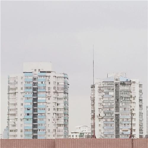 朱芷慧摄影作品2