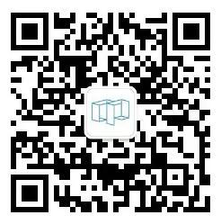 广美附中AIP国际部官方微信订阅号
