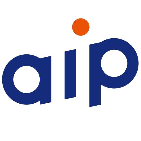 AIP国际艺术高中头像