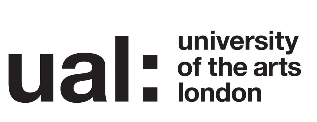 伦敦艺术大学_伦敦艺术大学介绍