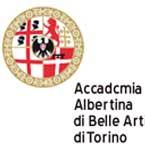 意大利都灵美术学院