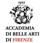 意大利佛罗伦萨国立美术学院
