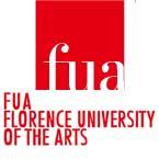 意大利佛罗伦萨艺术大学