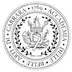 意大利卡拉拉美术学院