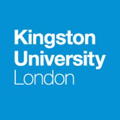 英国金斯顿大学