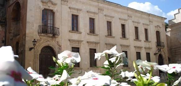意大利莱切美术学院