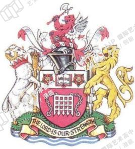 英国威斯敏斯特大学