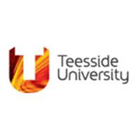 英国提赛德大学